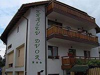 Kralev Dvor Hotel hotel bansko