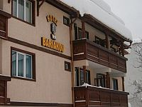 Bariakov Family Hotel hotel bansko