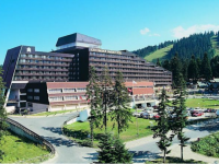 Samokov Hotel hotel bansko